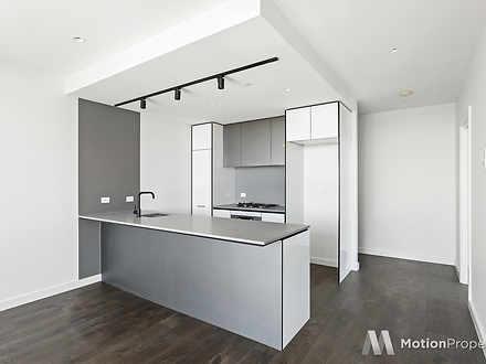 Apartment - 216/89 Atherton...