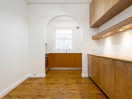 Apartment - 1/22 Balfour Ro...