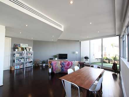 Apartment - 107 Quay  Stree...