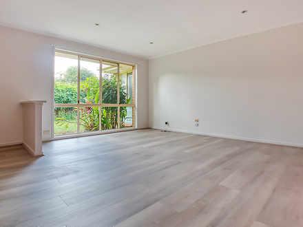 House - 14 Ribbonwood Place...