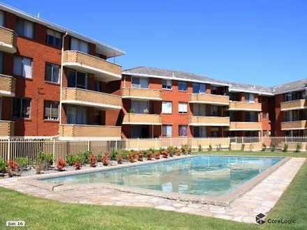 Apartment - 33/62 Gosvenor ...