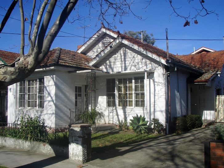 89 Clarence Street, Brunswick East 3057, VIC House Photo