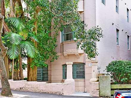 Apartment - 2/2 Evans Road,...