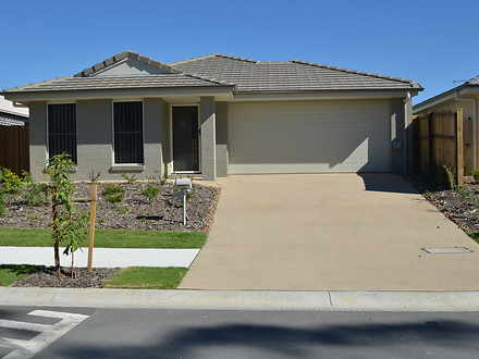House - Browns Plains 4118,...
