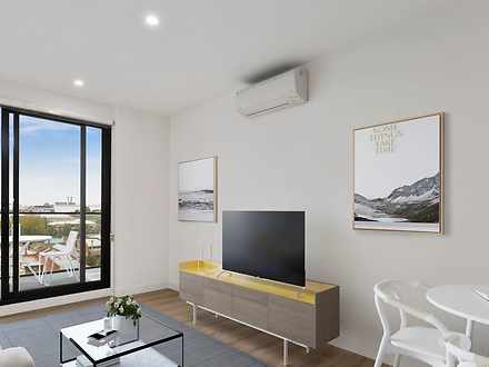 Apartment - 603/2 Elland Av...