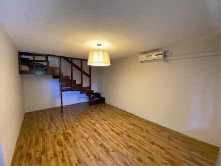 Townhouse - 161/81 King Wil...