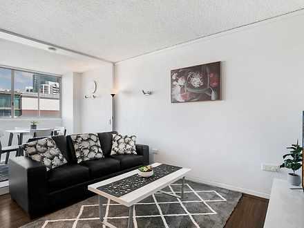 Apartment - 8D/119 Leichhar...