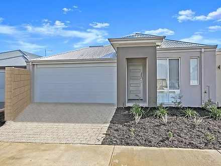 House - 3 Poorinda Lane, Ba...
