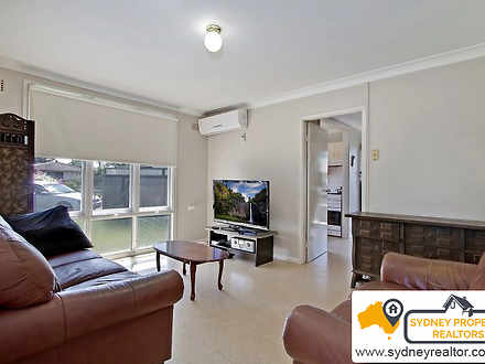 House - 5 Aycliffe  Avenue,...