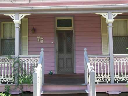 House - 75 Pratten Street, ...