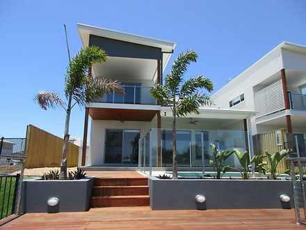66 North Quay Circuit, Hope Island 4212, QLD House Photo