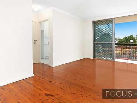 Apartment - 16/919 Botany R...