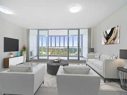 Apartment - 213/299-310 Old...