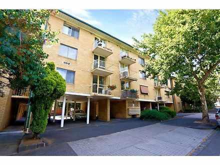 Apartment - 20/302 Abbotsfo...