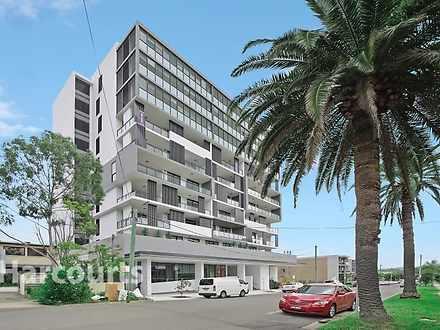Apartment - 501/15 King Str...