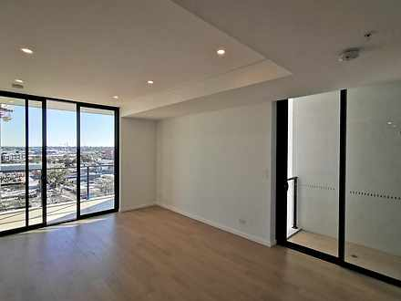 Apartment - 609/25 Geddes A...