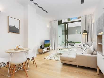 Apartment - 117/180-186 Cam...
