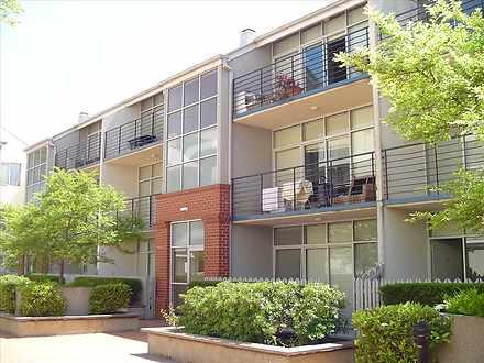 Apartment - 13/16 Courtney ...