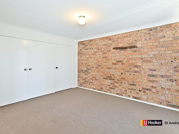 8 Missouri Street, Kearns 2558, NSW House Photo