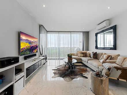 Apartment - 407/28 Harvey S...