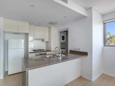 Apartment - 133/11 Victoria...