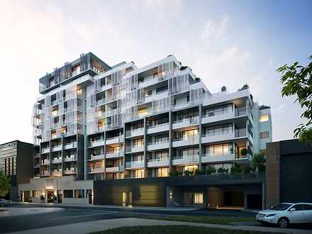 218/9-15 David Street, Richmond 3121, VIC Apartment Photo
