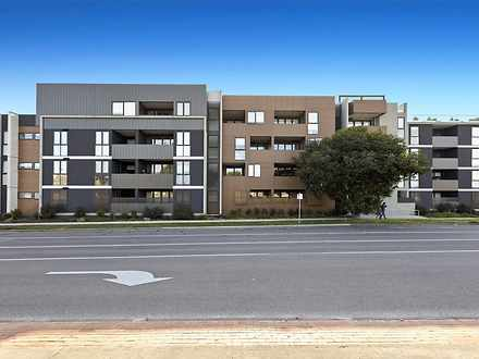 204A/399 Burwood Highway, Burwood 3125, VIC Apartment Photo