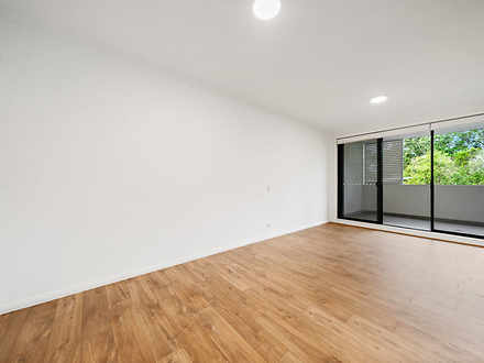 House - 108-9 Terry Road, R...