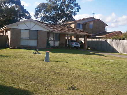 11 Bramwell Close, Endeavour Hills 3802, VIC House Photo