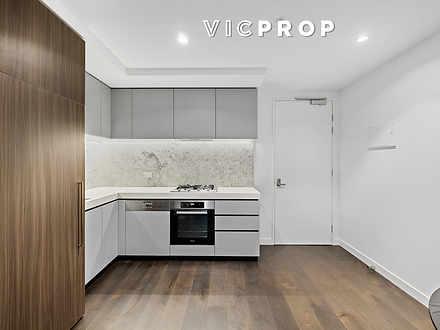 Apartment - 606A/52-66 Dorc...