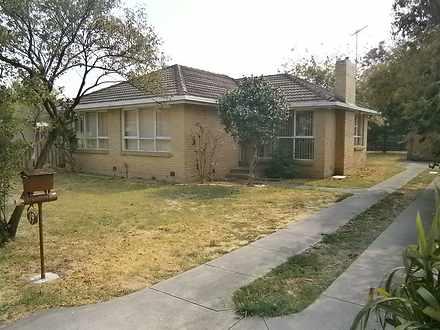 House - 19 Glenwood Avenue,...