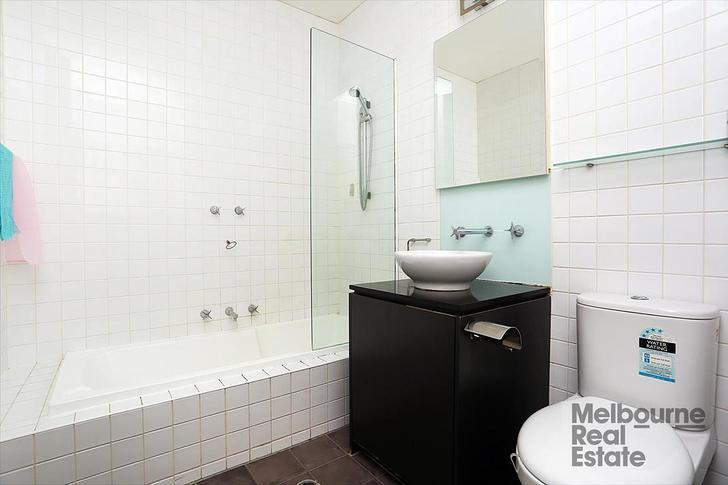 1201/233 Collins Street, Melbourne 3000, VIC Apartment Photo