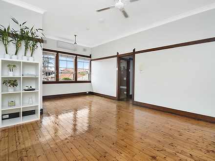Apartment - 6/23 Warners Av...