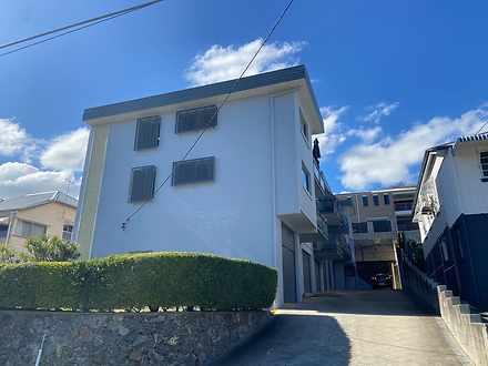 8/15 Cox Road, Windsor 4030, QLD Apartment Photo