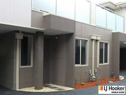 Unit - 10/36 Stuart Street,...