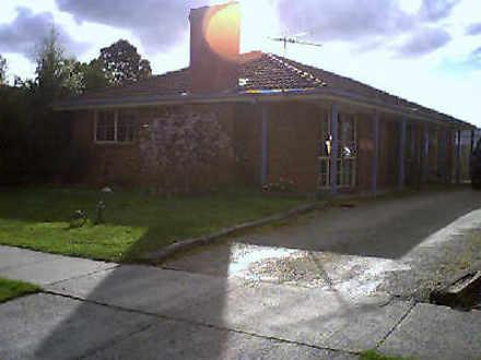 House - 95 Duff Street, Cra...