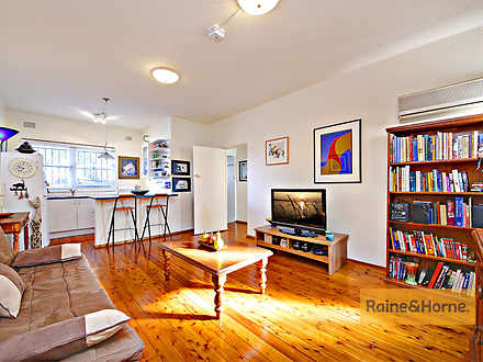2/4 Sunning Place, Summer Hill 2130, NSW Apartment Photo