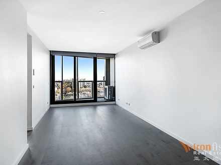 Apartment - 1505/70 Dorcas ...