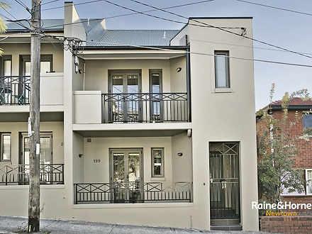 House - 199 Denison Street,...