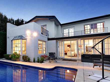 House - 35 Seacombe Grove, ...