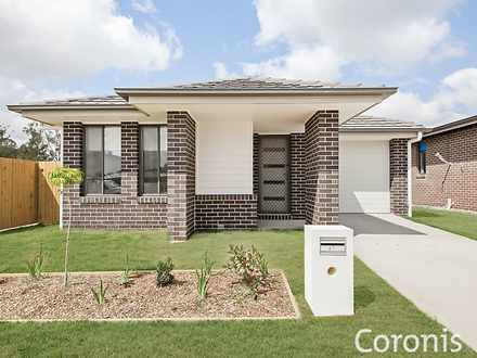 House - 47 Coutts Drive, Bu...