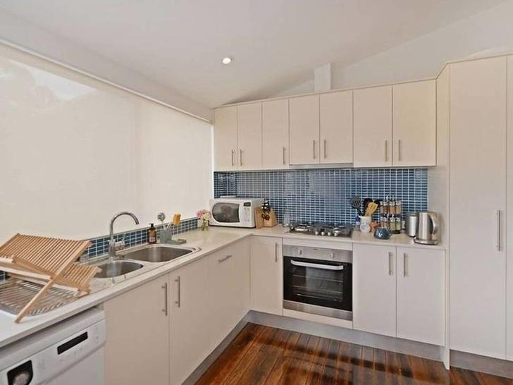 590 Willoughby Road, Willoughby 2068, NSW Unit Photo