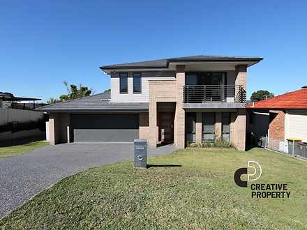 5 Youll Street, Wallsend 2287, NSW House Photo