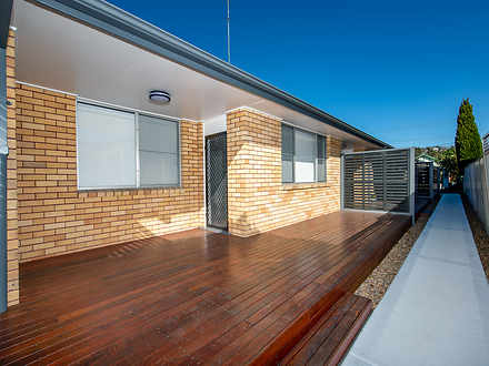 House - 5/50 Lockyer Street...