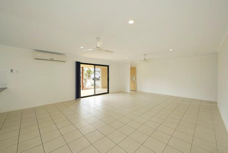 3/16 Cauchi Court, Avoca 4670, QLD Unit Photo