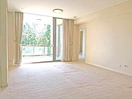 16/2-6 Clydesdale Place, Pymble 2073, NSW Apartment Photo