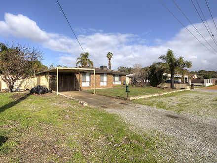 House - 105 Agincourt Drive...