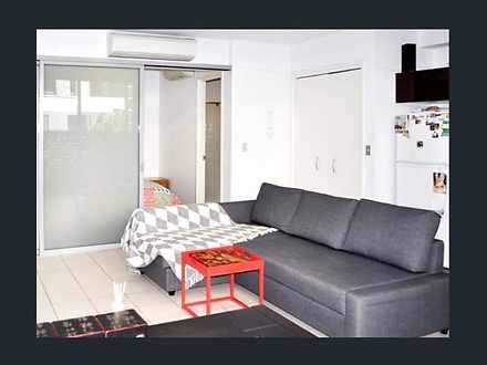 Apartment - 232/7 Defries A...