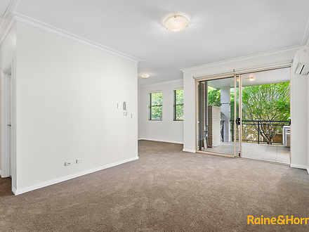 8/52-54 Dalleys Road, Naremburn 2065, NSW Apartment Photo