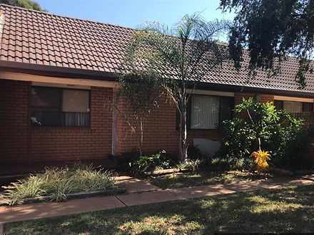 Unit - 2/2 Leichardt Street...